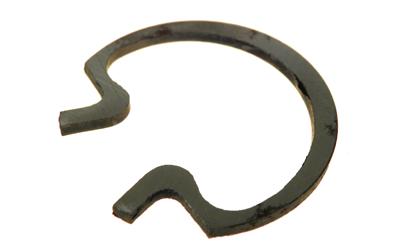Стопорное кольцо крестовины 2202043
