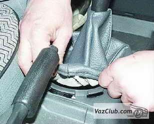 zamena pechki radiatora na vaz 2114 - Замена радиатора печки ваз 2114 своими руками - полезные советы