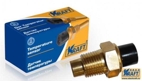 Датчик (измеритель, контролер здесь и далее), показывающий нагрев жидкости, охлаждающей двигатель (ДТОЖ)