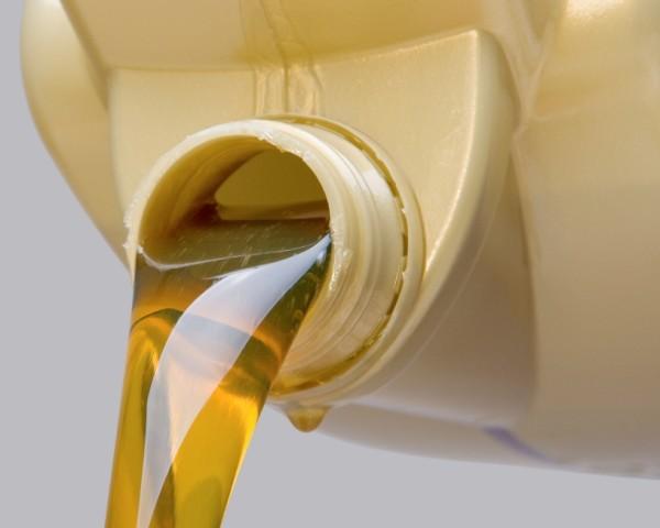 Как часто нужно менять масло