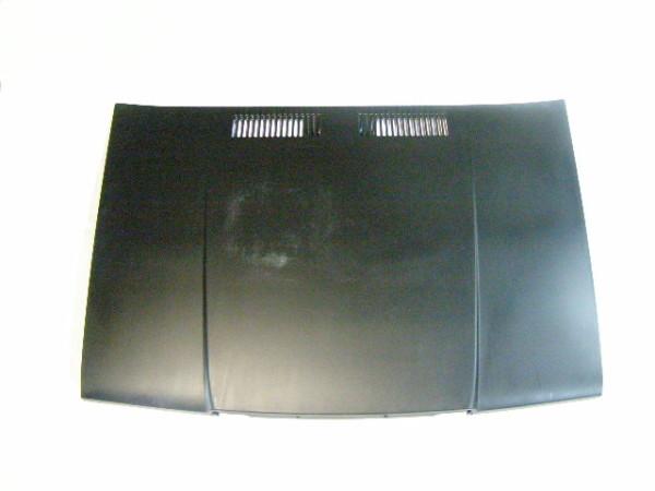 Капот к ВАЗ 07 не смотрится без мухобойки