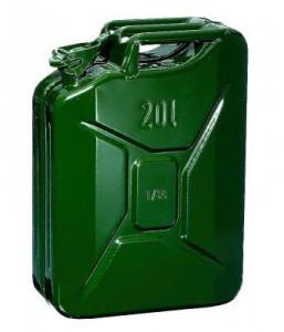 Расход топлива ваз 2110 16 клапанная