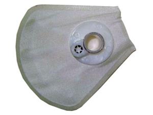 Общий вид сетки бензонасоса ВАЗ 2112