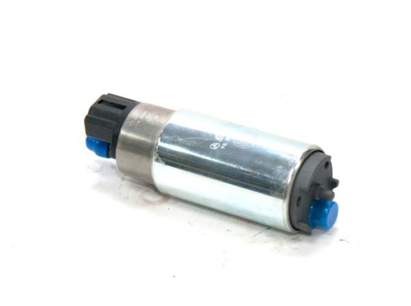 Бензонасос электрический на ваз 2110