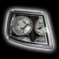Лампочка заднего поворотника