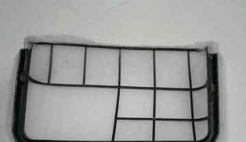 vaz 2110 filtr pechki - Фильтр печки ваз 2110 старого образца