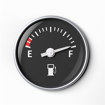 Ваз 2110 какой расход бензина