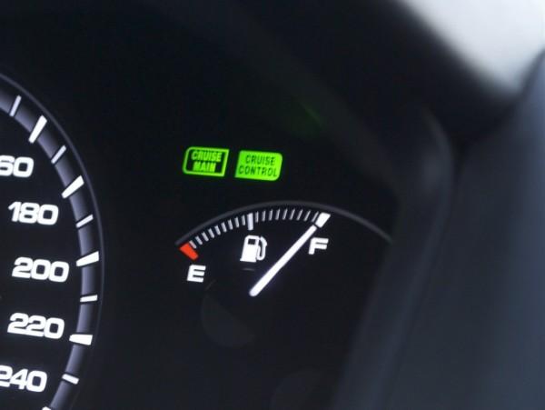 Ваз 2110 расход бензина большой