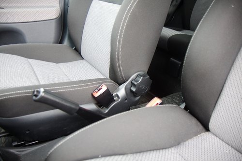 Ваз 2110 регулировка ручного тормоза