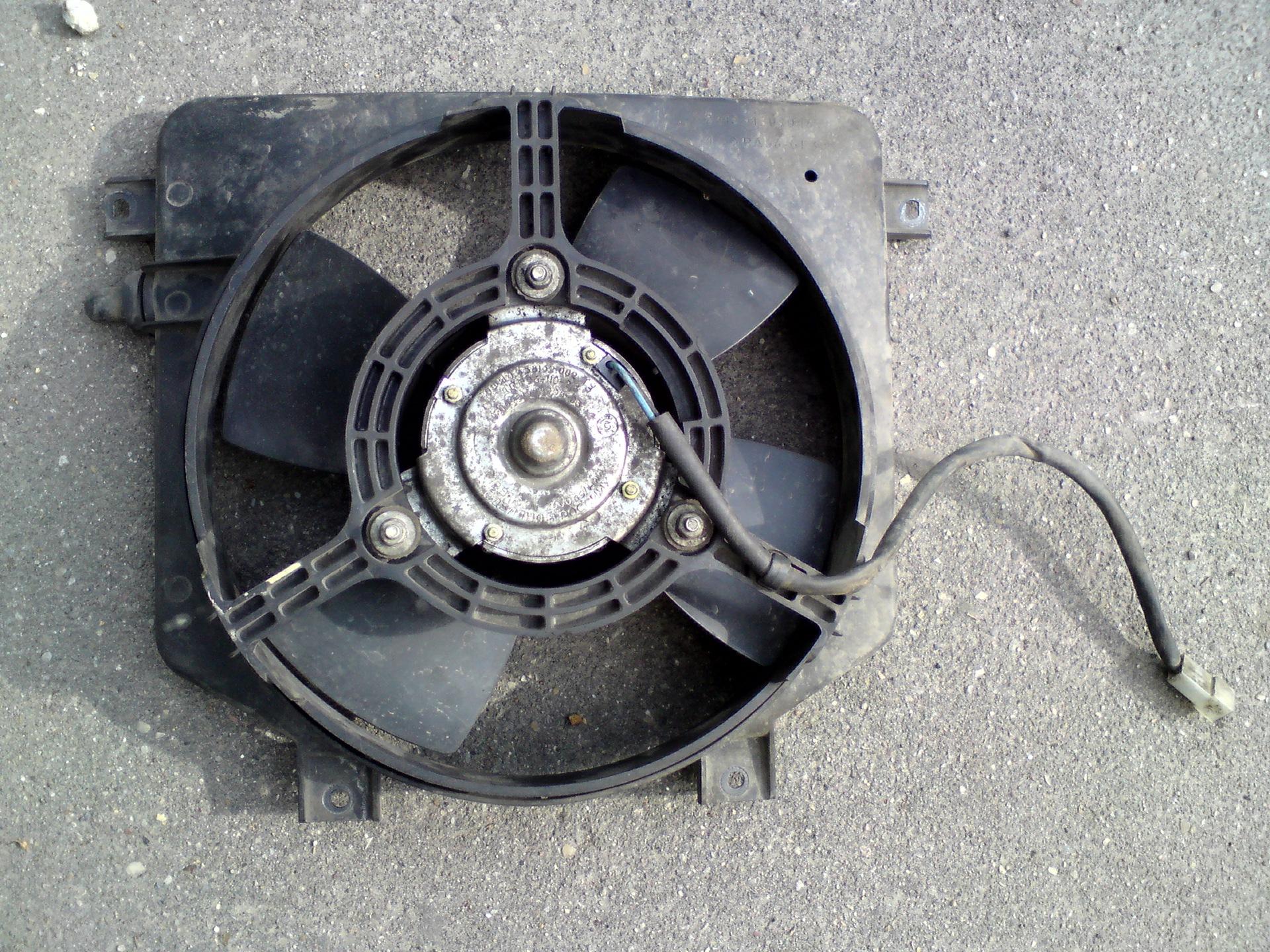 схема система охлаждения двигателя 2110