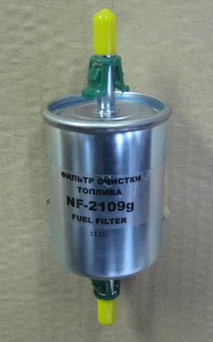 Фото №21 - замена фильтра топливного ВАЗ 2110 16 клапанов