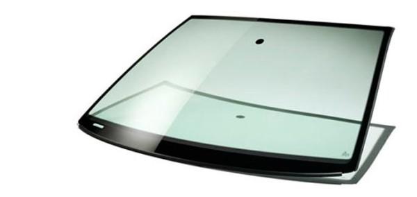 Качественные лобовые стекла на ваз 2109