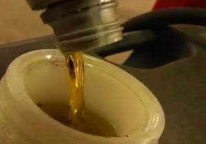 Куда заливать тормозную жидкость ваз 2109