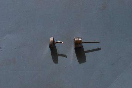 Марка диодов диодного моста генератора ваз 2110