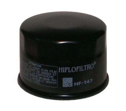 Масляный фильтр для ваз 21093