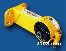 Тюнинговая деталь крепления двигателя ВАЗ 2110