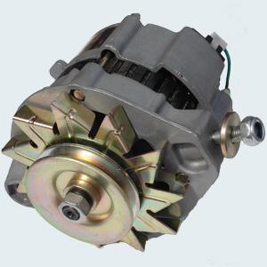 Ваз 2109 генераторы