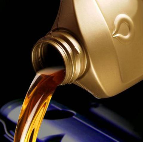 Ваз 2109 какое моторное масло выбрать
