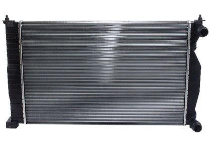 Ваз 21093 радиатор отопителя
