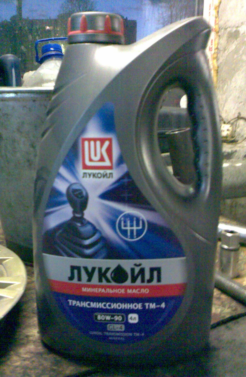 если мерзнете какое масло лучше для ваз 2110 16кл все ДЕТСКИЕ