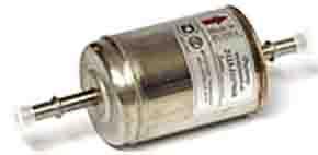 Замена топливного фильтра на ваз 21093