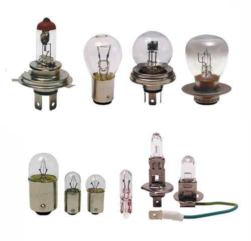 Лампочки на ваз 21102