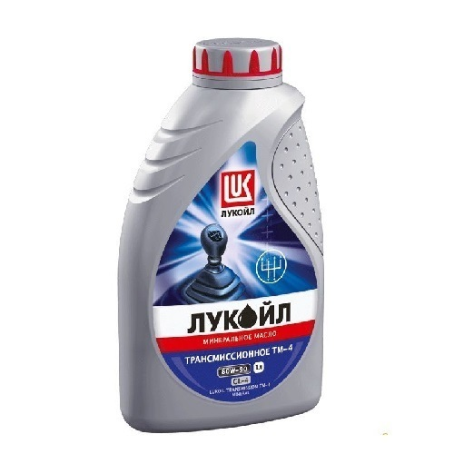 Лукойл ТМ-4