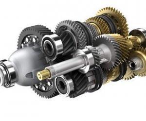 Мощность двигателя Ваз 2109