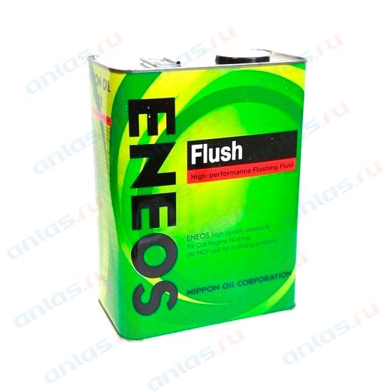 Промывка от ENEOS