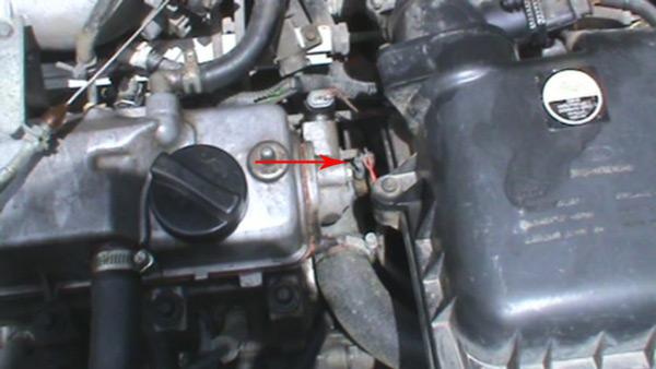 Ваз 2109 перегревается двигатель