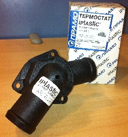 Ваз 2110 термостат инжектора