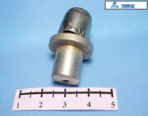 Замена масла в коробке передач ВАЗ 21043 не обойдется без проверки сапуна