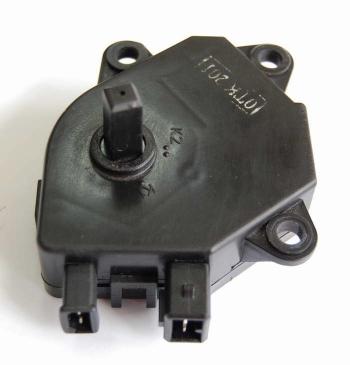 Замена моторедуктора на Ваз 2110
