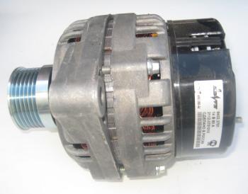 Ваз 2112 проблемы генератора