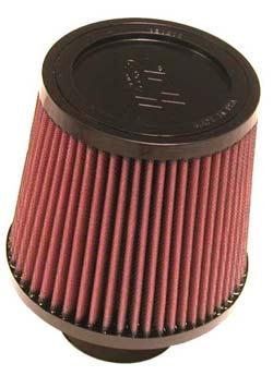Фильтр воздушный «нулевик» (нулевого сопротивления)