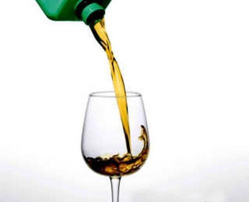 Замена масла в ВАЗ 21114